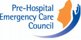 First Aid Courses recognized by Pre-Hospital Emergency Care Council