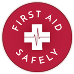 First Aid Safely - First Aid Training Courses